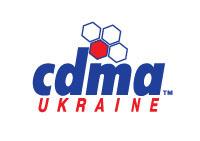 CDMA Бровары